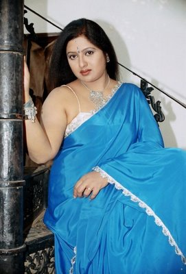 Www indian sex wap in